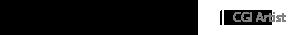 Oguz Birgoren